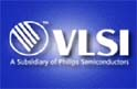 VLSI Technology , Inc. company